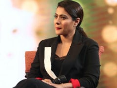 Be It <i>Kuch Kuch Hota</i> Hai Or <i>Gupt</i>, Kajol Says 'Root Of The Character Is Within Me'
