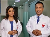 Doctors On Call: Beneficial Impact of Quitting Smoking