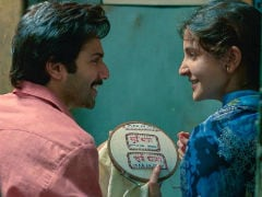 <I>Sui Dhaaga</i> Box Office Collection Day 1: 'Strong Total On The Cards' For Anushka Sharma, Varun Dhawan's Film