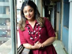 Tanushree Dutta Names Nana Patekar As Alleged Harasser 10 Years Ago; Says 'Everyone Knew, Did Nothing'