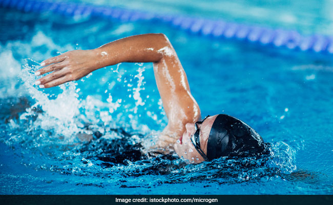 How To Prevent Skin And Hair Damage Caused By Swimming? Dermatologist Gives Most Effective Tips And Remedies