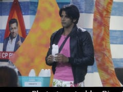 <I>Bigg Boss 12</I>, Day 8, Written Update: Karanvir Bohra, Dipika Kakar And Others Nominated For Elimination