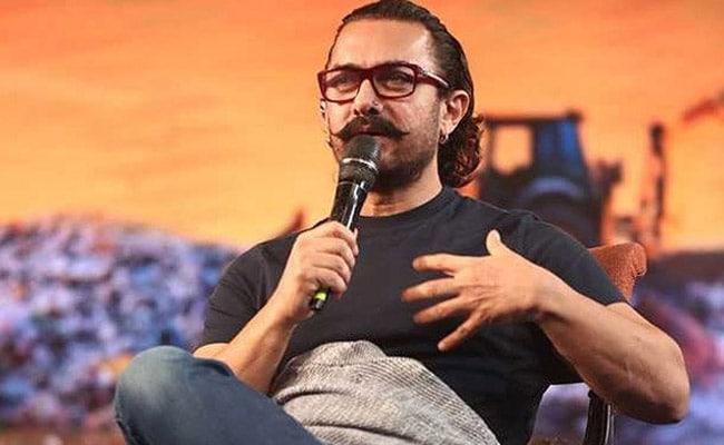 आमिर खान ने माना, 'हां, मुझे राजनीति से डर लगता है'- जानें क्या है वजह