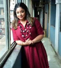 Tanushree Dutta Names Nana Patekar As Alleged Harasser 10 Years Ago