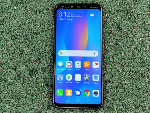 Huawei Nova 3i Review: Battery, Camera, Performance, And More