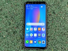 Huawei Nova 3i Review: Battery, Camera, Performance, And More