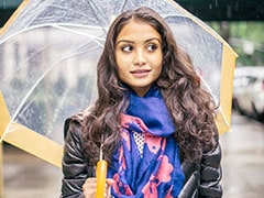 5 Pro Tips To Care For Your Hair After The Monsoon Season