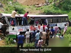 Telangana Accident: Latest News, Photos, Videos on Telangana