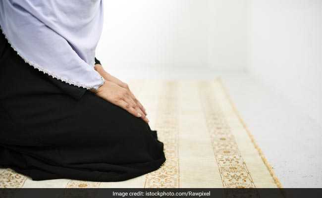 UP Woman Alleges Husband Demanded Bike, Then Gave Talaq Over Phone
