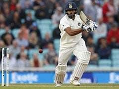 IND vs ENG 5th test, 3rd day: दूसरी पारी में इंग्लैंड 2 पर 114 रन, कुल 154 रन की बढ़त पर मेजबान