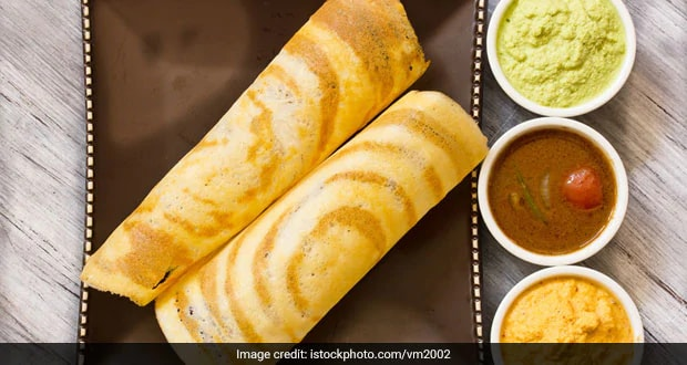 Instant Breakfast Recipes Make Rava Dosa and Bread Poha in this way quickly and easily enjoy healthy breakfast