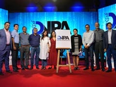 NDTV A Founding Member Of New Online Publishers Association