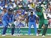 Asia Cup 2018 : भारत-पाकिस्तान के बीच कांटे की टक्कर का सभी को इंतजार, एशिया कप में इस टीम का पलड़ा रहा है भारी