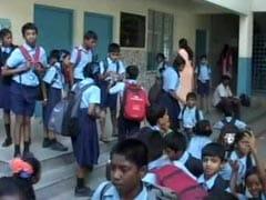 1,000 Karnataka Schools To Turn English Medium By Year-End