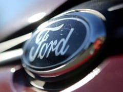 Ford To Invest $1 Billion, Hire 500 At Chicago Factories