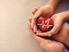 World Heart Day: Exercise And Yoga Can Improve Your Heart Health; Know The Best Exercises And Yoga Poses For A Healthy Heart