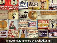 A Real Life Example Of <i>Toilet: Ek Prem Katha</i> In Madhya Pradesh