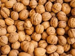 ब्रेस्ट कैंसर को बढ़ने से रोक सकती है ये एक चीज़, बस रोज़ाना खाने होंगे 100 ग्राम