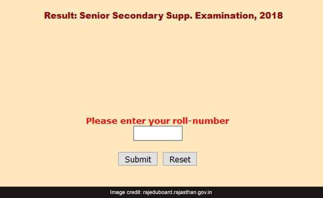 10th class result 2018, rajresults.nic.in 2018, rajeduboard.rajasthan.gov.in, rbse 10th result 2018, rbse result 2018, rajresults.nic.in, 10th result, 10th supplementary result 2018, rajasthan board 10th result 2018, www.rajeduboard.rajasthan.gov.in, supplementary result 2018, rajasthan board 10th result 2018, 10th board result 2018, 10th result 2018, rajasthan board 10th supplementary result, 10th supplementary result 2018