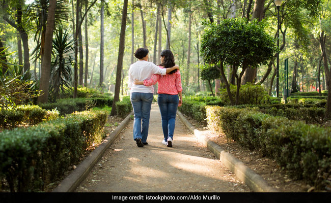 Daughter's Day 2018:  Five Unique Ways To Make This Day Special For Her