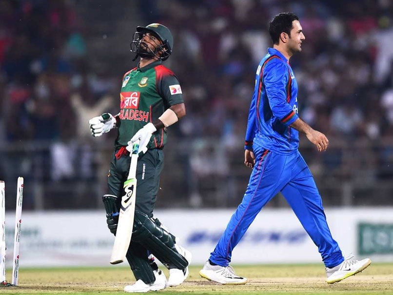 Asia Cup, Bangladesh vs Afghanistan, Super Four: When And Where To Watch