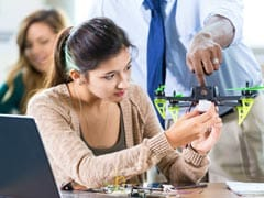Shifting To Permanent Campus Within 2 Years Mandatory For New Engineering Colleges