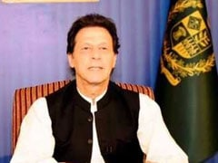 Pakistan PM Imran Khan Offers Condolences On Amritsar Train Accident