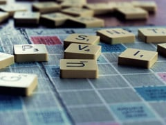 Scrabble Catches Up On Slang, Allows 300 New Words From Bestie To Twerk