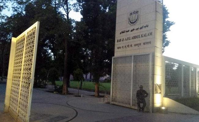 जामिया मिल्लिया इस्लामिया ने विश्व के टॉप 1000 शैक्षणिक संस्थानों में अपनी जगह बनाए रखी