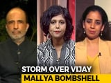 Video : Reality Check: Who Let Vijay Mallya Escape?