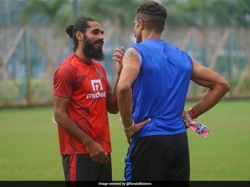 ISL 2018-19: When And Where To Watch ATK vs Kerala Blasters