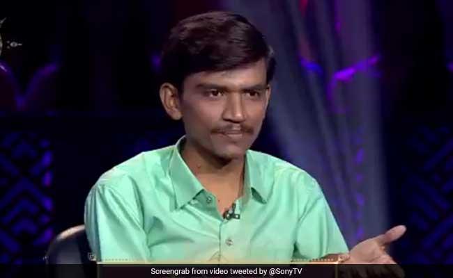 KBC 10: मां घरों में करती थी कामकाज, बेटे को पढ़ाई के लिए नहीं मिल पाते थे 30 रुपए... फिर यूं मेहनत करके पूरी की पढ़ाई