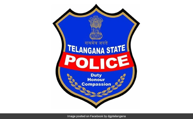 Telangana TSLPRB Releases Answer Key For Written Exam