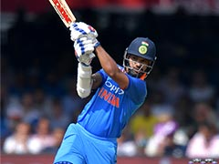 India vs Pakistan Live Score, Asia Cup: Shikhar Dhawan Misses Fifty, India Lose Quick Wickets vs Pakistan