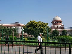 Supreme Court Quashes Madras High Court's 196 Grace Marks Order For Erroneous Questions In NEET