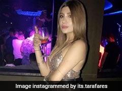 Instagram Model Shot Dead At Wheel Of Porsche In Baghdad
