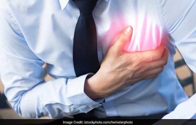 Australian study: Aspirin Doesn't Reduce Heart Attack Risk