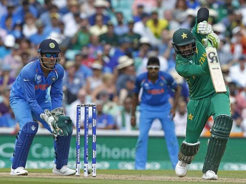 Asia Cup 2018, Preview: India Face A Stiff Challenge From Upbeat Pakistan