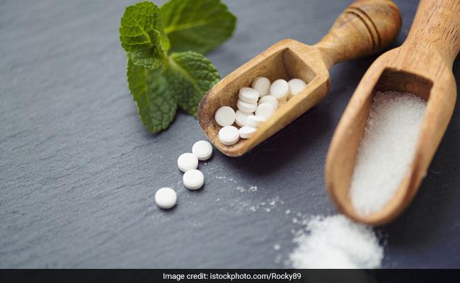 6 Sweeteners You Must Avoid On A Keto Diet