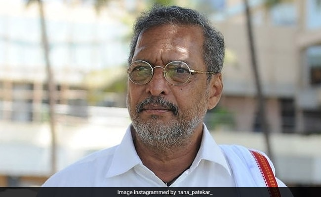 Tanushree Dutta's FIR Against Nana Patekar: What Happened In 2008