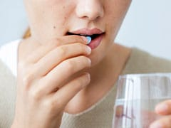 Multiple Courses Of Antibiotics Can Make People More Sick