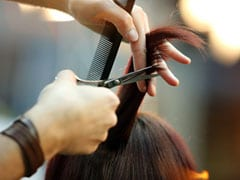 उत्तर प्रदेश : मुसलमानों के सलमानी समुदाय ने दलितों का बाल काटने से किया इनकार, SSP तक पहुंचा मामला