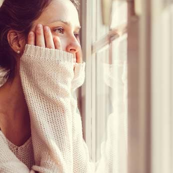 3 Things To Not Do When You Are Getting Over Someone