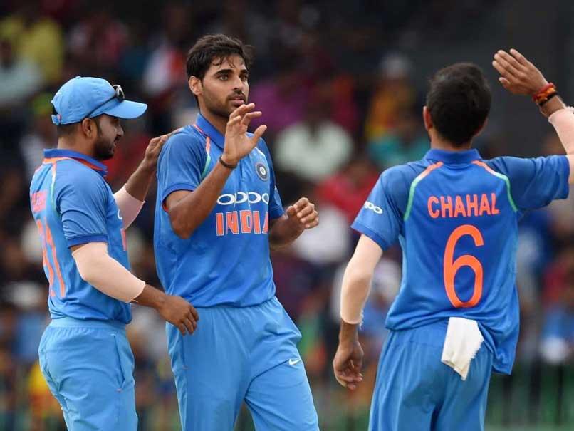Asia Cup Live: দুবাইতে ডুবল পাক ব্যাটিং, মহারণে জিততে ভারতের চাই 163 রান