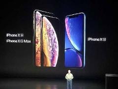 Apple Launch Event: Apple ने लॉन्च किए iPhone Xs, Apple iPhone XS Max समेत तीन नए फोन, जानिए भारत में कब से मिलेंगे और क्या होगी कीमत