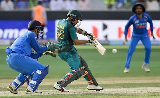 India vs Pakistan, Asia Cup Live Score: टीम इंडिया ने पाकिस्तान को 9 विकेट से दी करारी शिकस्त, फाइनल में जगह लगभग पक्की