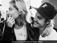 Trending: Justin Bieber And Hailey Baldwin Spotted Outside Marriage Registrar's Office