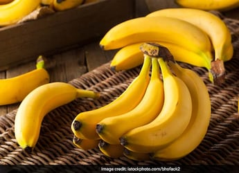 Pic Shows Bananas Packaged As Per Ripeness, 'Genius' Says Twitter