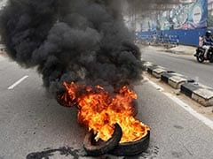 No Role In Fuel Prices, Says BJP Amid Nationwide Bandh Protests: 10 Facts