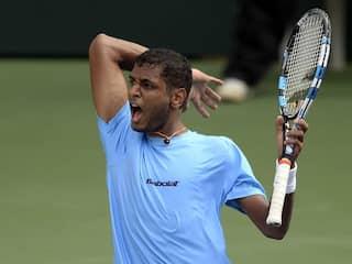 Davis Cup: Ramkumar Ramanathan, Prajnesh Gunneswaran Suffer Defeats As Serbia Lead India 2-0